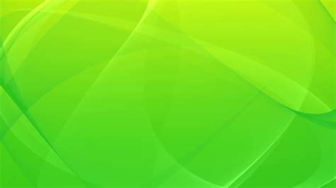 Green Backgrounds Waving Canvas Yellow Green Background Loop