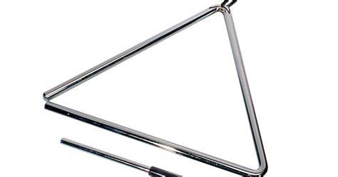 Fungsinya itu untuk mengatur jalannya irama triangle adalah sebuah alat musik yang bentuknya sangat sederhana. Sebutkan Contoh Alat Musik Ritmis Tradisional - Next Contoh