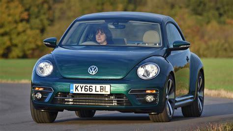car volkswagen beetle volkswagen beetle review top gear