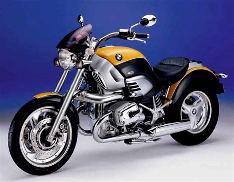 bmw rc   review speed specs prices mcn