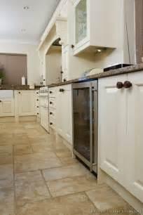 white kitchen tile ideas white kitchen tile floor ideas pictures of kitchens traditional white kitchen cabinets yazt4lts