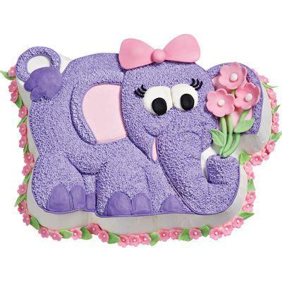 wilton elephant cake bing images elephant birthday cakes