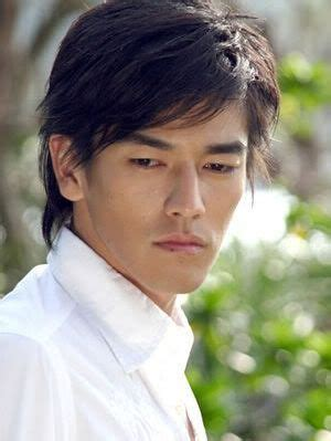 Image result for images japanese actors