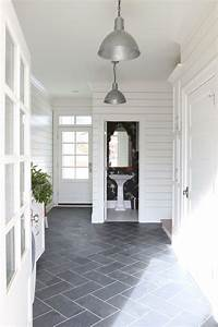 15, Floor, Tile, Designs, For, The, Foyer