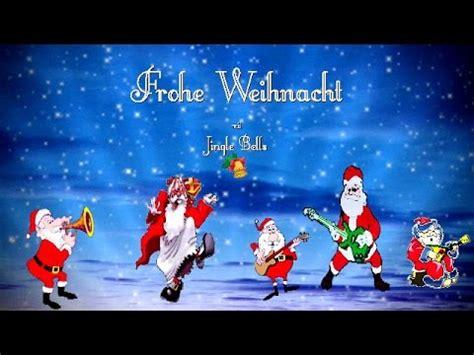 jingle bells   weihnachtsgruss silvester