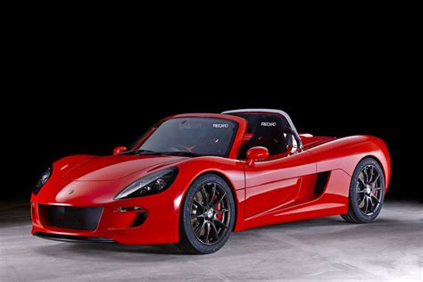 Sports Cars, Cars And Latest Cars