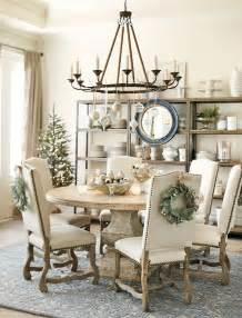 kitchen tables ideas 25 best ideas about dining rooms on table decorations