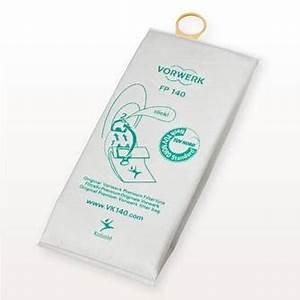 Aspirateur Laveur Kobold Avis : pi ces d tach es vorwerk pour thermomix kobold sacs filtre pour aspirateur laveur vorwerk kobold v ~ Melissatoandfro.com Idées de Décoration