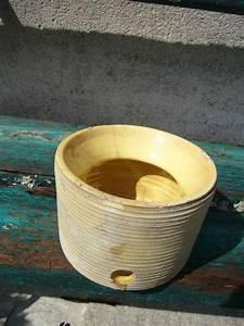 Piege A Cafard : formes sp ciales en terre cuite verniss e ~ Melissatoandfro.com Idées de Décoration