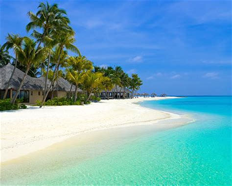 Winter Beach Vacations  Winter Vacations In The Caribbean