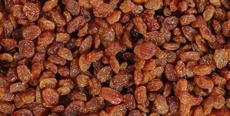 Health Benefits Of Raisins, Raisin Benefits, Raisin Nutrition