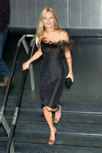 wedding center photos kate moss style best