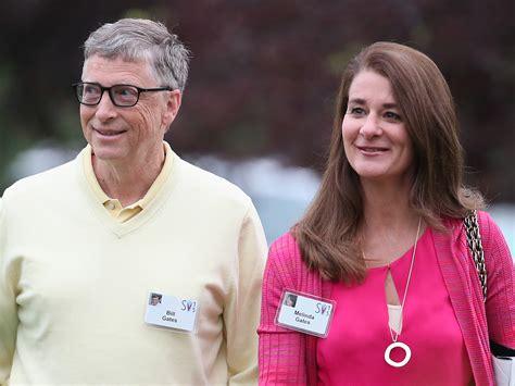 Why Melinda Gates Fell In Love With Bill  Business Insider. Aquarius Birthstone Engagement Rings. Born Baby Rings. Little Engagement Rings. Heavy Metal Wedding Rings. Architectural Engagement Rings. Unpolished Wedding Rings. Duke Rings. Skull Rings