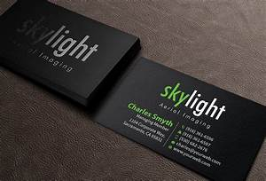 70 modern professional videography business card designs for Videography business cards