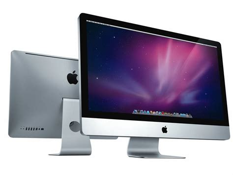 apple desk top imac all in one desktop 2012 review macreview