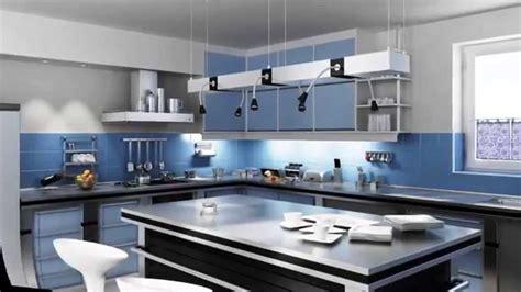 Kitchen Remodel Ideas Images - moderne küchen design youtube