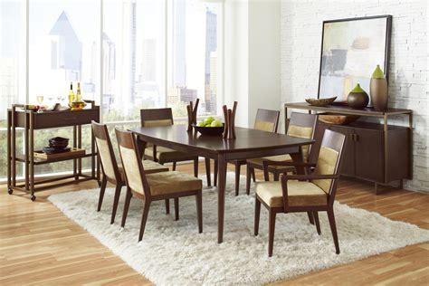 mid century modern  hudsons furniture tampa st