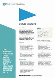 Franchise Assurance Accident Responsable : livre blanc sur la cr ation en franchise ~ Gottalentnigeria.com Avis de Voitures