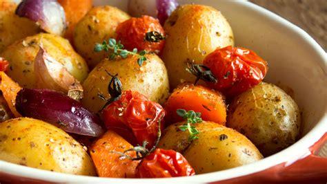 sind kartoffeln gesund diese kohlenhydrate machen das abnehmen viel leichter