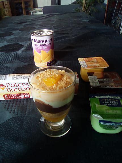 les meilleures recettes de dessert pas cher