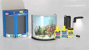 Tetra Aquaart Explorer Line : tetra aquaart explorer line youtube ~ Watch28wear.com Haus und Dekorationen