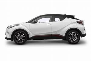 Toyota Chr Noir : kol os ou 3008 toyota c hr hybride dynamic combotte new 39 s ~ Medecine-chirurgie-esthetiques.com Avis de Voitures