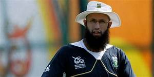 Hashim Amla Story - Bio, Facts, Networth, Family, Auto ...