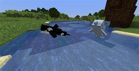 Minecraft Creatures Mod 2021 Download