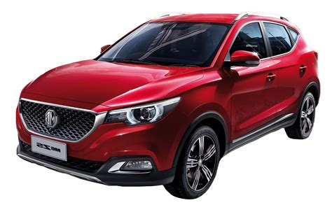 car price 2018 mg zs 1 5l price in uae specs review in dubai