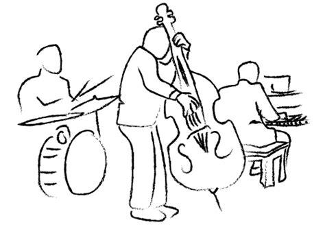 Bill Chapin Jazz Studio