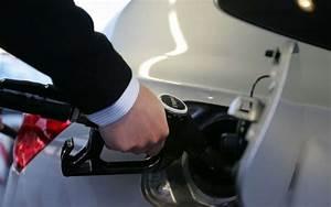 Ou Trouver Du Carburant : charente o trouver le carburant le moins cher aujourd 39 hui charente ~ Maxctalentgroup.com Avis de Voitures