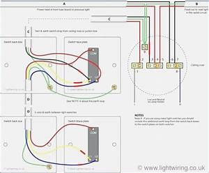 Old 3 Way Switch Wiring Diagram  U2013 Moesappaloosas Com