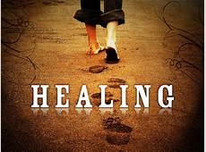 Healing Service Unity Church for Creative living