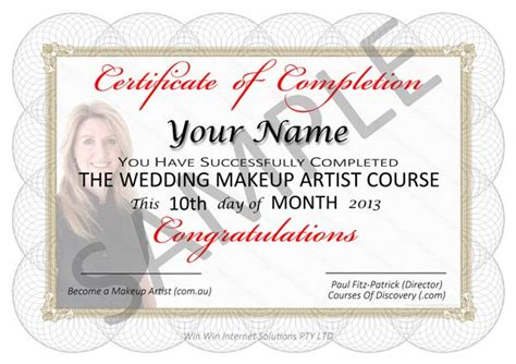 Professional Makeup Brushes And Tools For Online Wedding. Next Generation Firewall Gartner. Cincinnati Bathroom Remodeling. Employment Background Investigations. Personal Loans Washington Amplify Credit Card. Environmental Science Program. Chicagoland Car Dealers Health Care Managment. Iseb Business Analysis Foundation. Liquid Nitrogen Treatment For Warts