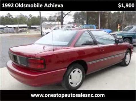 chilton car manuals free download 1997 oldsmobile achieva electronic throttle control my blog
