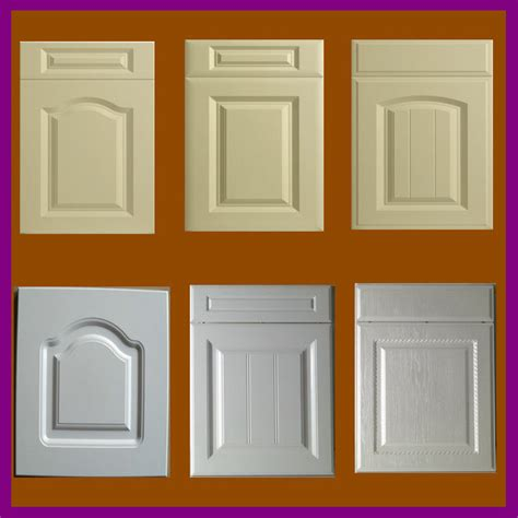 china mdf kitchen cabinet door photos pictures made in china