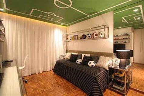chambre cars complete sports theme bedrooms design dazzle