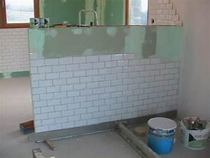 charmant comment coller un miroir de salle de bain 3 With comment coller un miroir de salle de bain