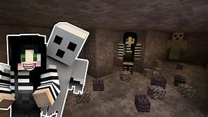 Creepsville Ep2 The Gathering Minecraft Roleplay YouTube
