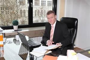 Fiktive Abrechnung Nach Gutachten : shs rechtsanw lte notarin in hannover hubertus scholz ~ Themetempest.com Abrechnung