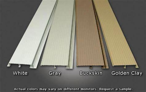 lockdry decking colors perfect alternative   deck