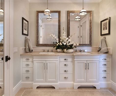 White Bathroom Cabinet Ideas Microsoft Office Home And Business 2013 En Us Download 365 White Panasonic Theater System Ergonomic Desks Leather Seating Set Up Google