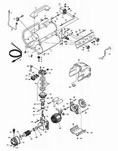 Buy Hitachi Ec119 Replacement Tool Parts