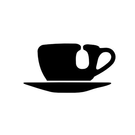 coffee cup teacup tea png