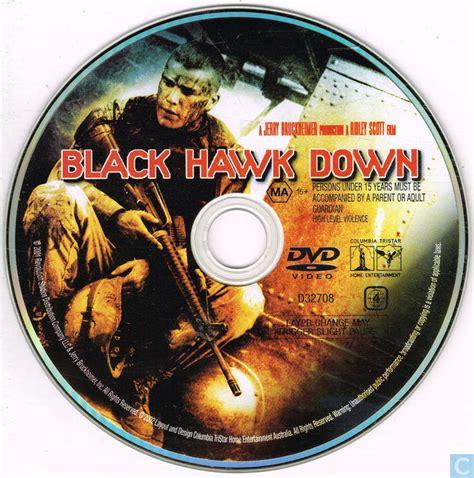 Jaime Lannister In 'black Hawk Down'