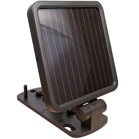 dual solar security flood light motion solar lights