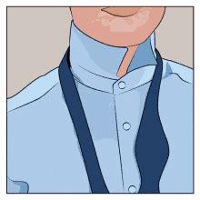 bow tie gifs tenor