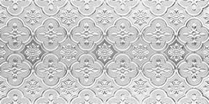 Decorative Glass O'Brien® Glass