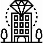 Svg Onlinewebfonts Icon Rating
