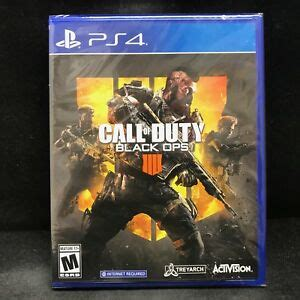 call  duty black ops  sony playstation  ps brand